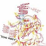 Edan Echo Party (Single)