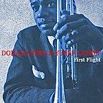 Donald Byrd First Flight