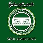 Silverback Soul Searching