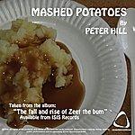 Peter Hill Mashed Potatoes (Single)