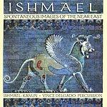 Ishmael Ishmael