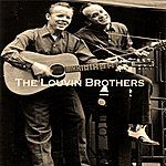 The Louvin Brothers Tragic Songs Of Life / Nearer My God To Thee