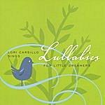 Lori Carsillo Lullabies For Little Dreamers