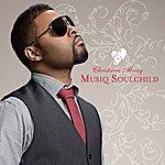 Musiq Soulchild Christmas Musiq (EP)