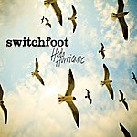 Switchfoot Hello Hurricane [Deluxe]