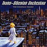 Trans-Siberian Orchestra The Christmas Trilogy