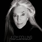 Judy Collins Lennon & Mccartney