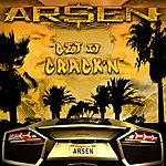 Arsen Get It Crackin' (2-Track Single)