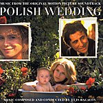 Luis Bacalov Polish Wedding