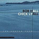 Rob Hall The Beaten Path