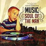 Wizdom Music: Soul Of The Man
