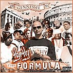 Gennessee The Hyphy Formula (Parental Advisory)