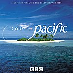 David Mitcham Bbc South Pacific Tv Series