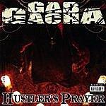 Gab Gacha Hustler's Prayer (Parental Advisory)