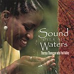 Paul Halley Sound Over All Waters