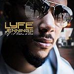 Lyfe Jennings If I Knew Then (Single)