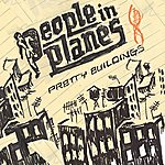People In Planes EP