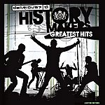 Delirious? History Makers: Greatest Hits (Limited Edition)