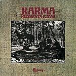 Karma Huomenta Suomi