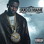 Gucci Mane Spotlight (Feat. Usher) (Single)
