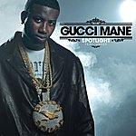 Gucci Mane Spotlight (Feat. Usher)(Edited)