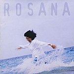 Rosana Rosana