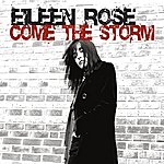 Eileen Rose Come The Storm