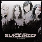 Black Sheep Bring Us Back (3-Track Maxi-Single)