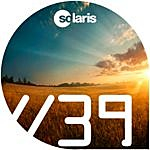 Solarstone Later Summer Fields