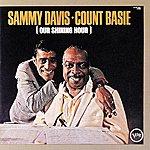 Sammy Davis, Jr. Our Shining Hour
