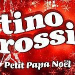 Tino Rossi Petit Papa Noël (Single)