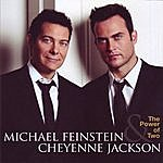 Michael Feinstein The Power Of Two