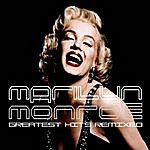 Marilyn Monroe Greatest Hits Remixed