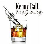 Kenny Ball The Very Best Of