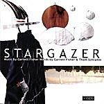 Garrett Fisher Stargazer