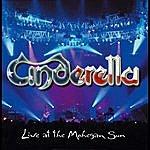 Cinderella Live At The Mohegan Sun