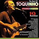 Toquinho The Best Of