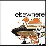 Elsewhere Elsewhere (Bonus Track)