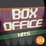 Hollywood Box Office Hits Vol. 14