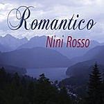 Nini Rosso Romantico