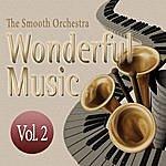 Smooth Wonderful Music Vol. 2
