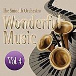 Smooth Wonderful Music Vol. 4