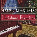 Helen Marlais Christmas Favorites