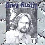 Greg Austin Greg Austin