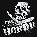 The Horde The Horde