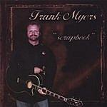 Frank Myers Scrapbook