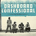 Dashboard Confessional Alter The Ending (Deluxe)