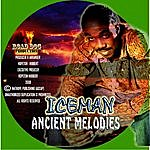 Iceman Ancient Melodies