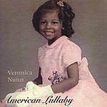 Veronica Nunn American Lullaby