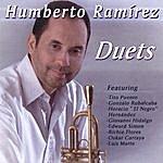 Humberto Ramirez Duets